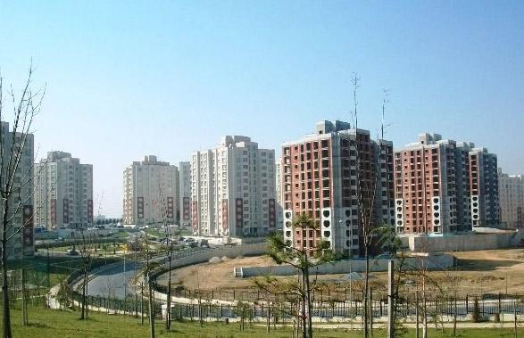 Oyakkent