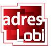Dumankaya Adres Lobi