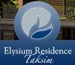 Elysium Residence Taksim