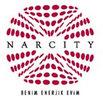 Narcity