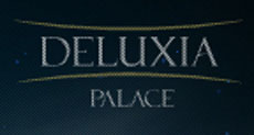 Deluxia Palace