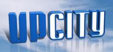 Upcity Flats