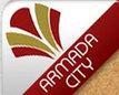 Armada City