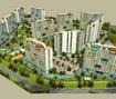 1stanbul 12 daireye yüzde 12 indirim yapıyor