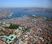 Guardian: İstanbul, emlakta dünyanın parlayan yıldızı
