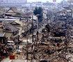 Marmara Bölgesi deprem için önlem alsın
