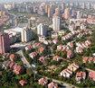 Bahçeşehir konut projeleri 2014!