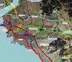 2015 metro projeleri! Bu 12 semtten geçecek!