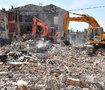 Avcılar Tahtakale kentsel dönüşüm  ölçümleri 2 ay içinde tamamlanıyor!