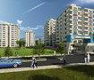 216 Butik Çekmeköy'de yaşam başladı! 183 bin TL'ye 1+1!