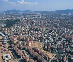 Çekmeköy konut projeleri 2014! Fiyatlar 170 bin TLden başlıyor!