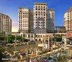 Emaar Square daire fiyatları 244 bin dolardan başlıyor!