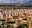 TOKİ Nevşehir'e dönüşüm kapsamında 754 konut inşa edecek!