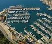 Kalamış Yat Limanı ihalesine hangi şirketler teklif verdi?