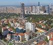 İstanbul Avrupa Yakası vade farksız konut projeleri 2014!