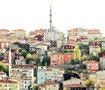 Fikirtepe kentsel dönüşüm projeleri 2014!
