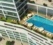 İstanbul 216 Fikirtepe Haziran sonu satışta! 15 gün ön talep toplanacak!