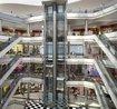İstanbul Shopping Fest 7 Haziran'da Mall of İstanbul, İstanbul'da başlıyor!