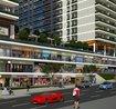 Başaran Group Fikirtepe projesi Mina Towers Eylül'de satışta!