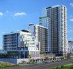 Esenyurt Gül Park Yaşam'da son 100 daireye özel 60 ay 0 faiz fırsatı!