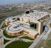 Kuyumcukent'e  Altın Saklama Merkezi geliyor! Türkiye'de ilk!