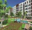Ahenk İstanbul'un yeni 3+1 daireleri satışa sunuldu!