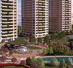Bulvar İstanbul'un % 70'i 5 ayda satıldı! 1.050 konut sahiplerini buldu!