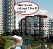 Bulvar İstanbul'un yeni rezidans bloğu Eylül'de satışta!