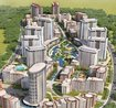 Tema İstanbul daire fiyatları 288 bin TL'den başlıyor!