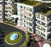 Bulvar İstanbul projesinde 629 bin TL'ye 4+1!