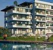 Bulvar İstanbul'da fiyatlar 364 bin TL'den başlıyor!