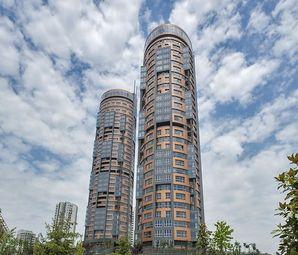 Atakent terrace tema da 4 bin 500 tl pe inatla hemen for Use terrace in a sentence