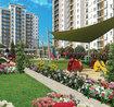 Bahçekent Flora Evleri güncel fiyat listesi! 36 ay 0 faiz fırsatıyla!
