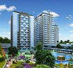Maximoon Evleri fiyat listesi! 12 ay 0 faizle 107 bin 250 TL'den başlıyor!