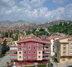 Ankara Bağcılar kentsel dönüşüm kapsamında pazartesi yıkım var!