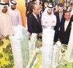 Araplara gayrimenkul satmak için Arapça bilenler emlakçı oluyor!
