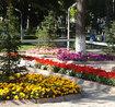 Mimar Sinan Demokrasi Mahallesindeki 36 bin m2 parkın inşaatı hızla devam ediyor!