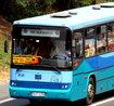 Özel halk otobüsleri rehabilite edilecek!