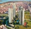 Özyurtlar Nlogo İstanbul fiyatları! 259 bin TL'ye 2+1!