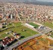 Sancaktepe konut projeleri 2014!