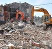 Kartal kentsel dönüşüm projesi son durum!