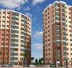 Azim Vera Sultanbeyli 'de 2+1 daireler 255 bin TL!