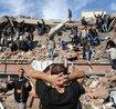 Depremin izleri kentsel dönüşümle siliniyor!