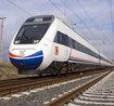 Hızlı tren hattında insanların hayatı bir düdüğe bağlı!