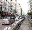 Bursa Altıparmak'ta yeni yaşam alanı müjdesi!