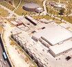 Avrupa'nın en büyük kent müzesi Zeytinburnu'na!