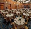 DoubleTree by Hilton Malatya, toplantı ve kongre salonlarıya daveylere hazır!