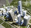 İstanbul Finans Merkezi inşaatı son durum!