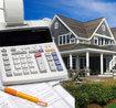2015'te bina sahipleri ne kadar emlak vergisi ödeyecek?