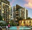 Mira Kurtköy daire fiyatları 270 bin TL'den başlıyor!